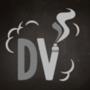 1/3 Myst - Dutch Fluid